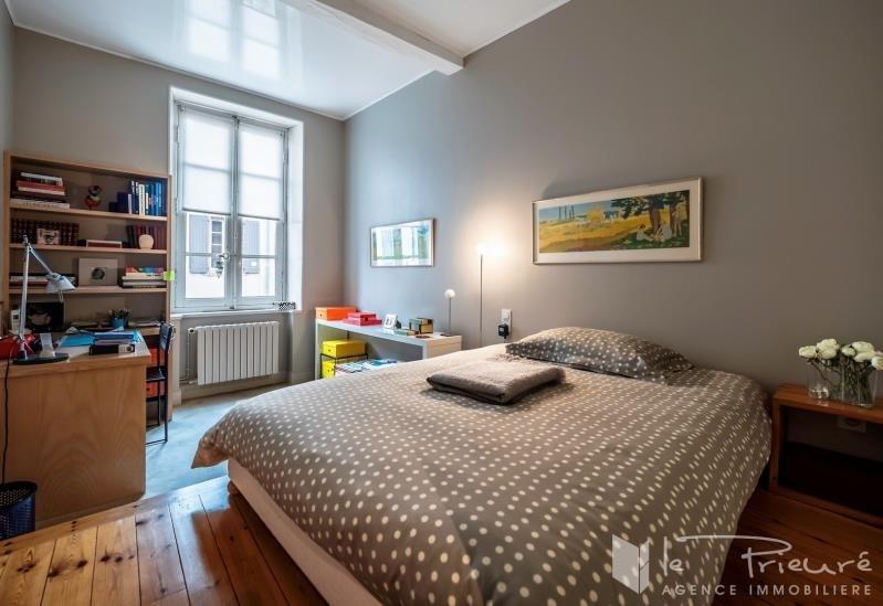 Verkoop  appartement Albi 267000€ - Foto 4