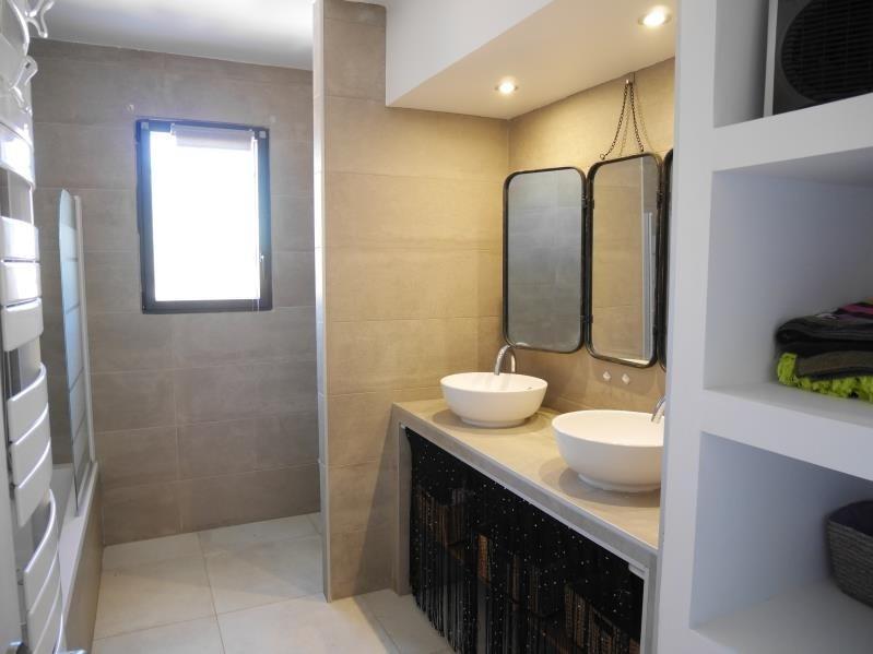 Sale house / villa Trets 545000€ - Picture 5