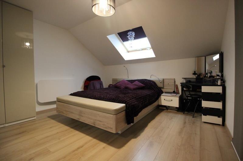 Sale apartment Saint pierre en faucigny 325000€ - Picture 7