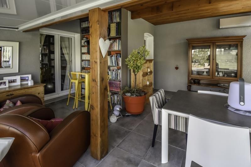 Venta  casa Salies 259000€ - Fotografía 10