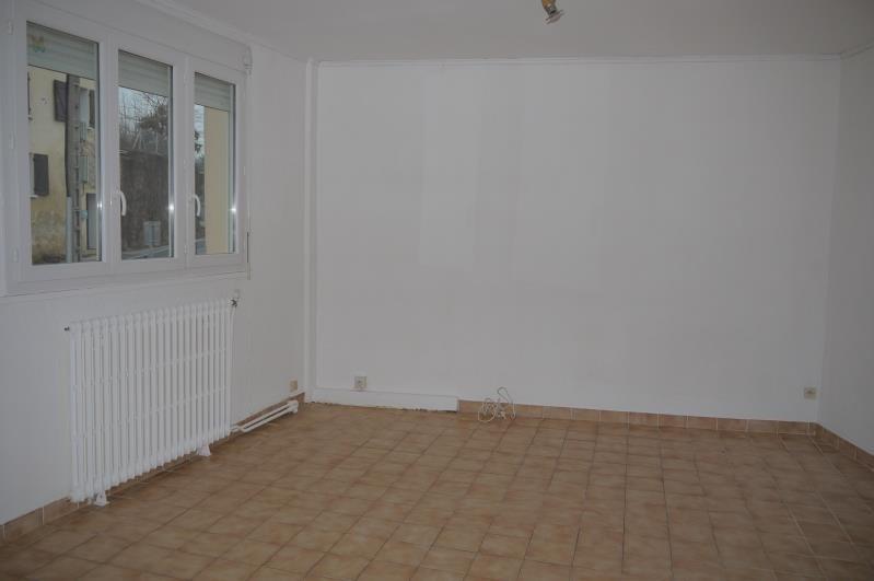 Vendita casa Loire sur rhone 159000€ - Fotografia 3