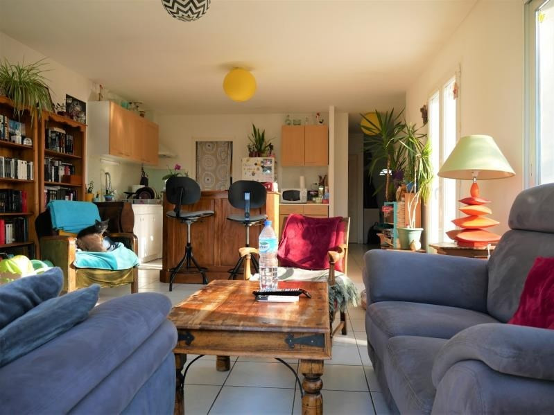 Sale house / villa Aigrefeuille d'aunis 225000€ - Picture 2