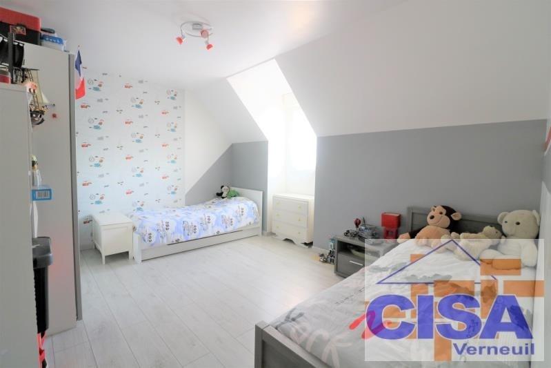 Vente maison / villa Avrigny 269000€ - Photo 8
