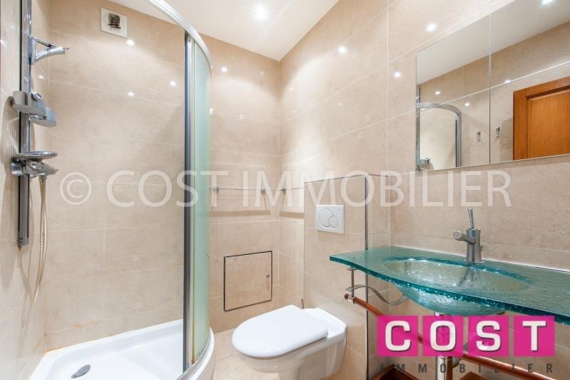 Vente appartement Courbevoie 598000€ - Photo 5