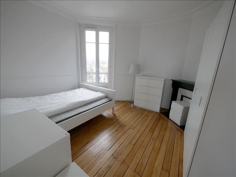 Location appartement Garches 842€ CC - Photo 4