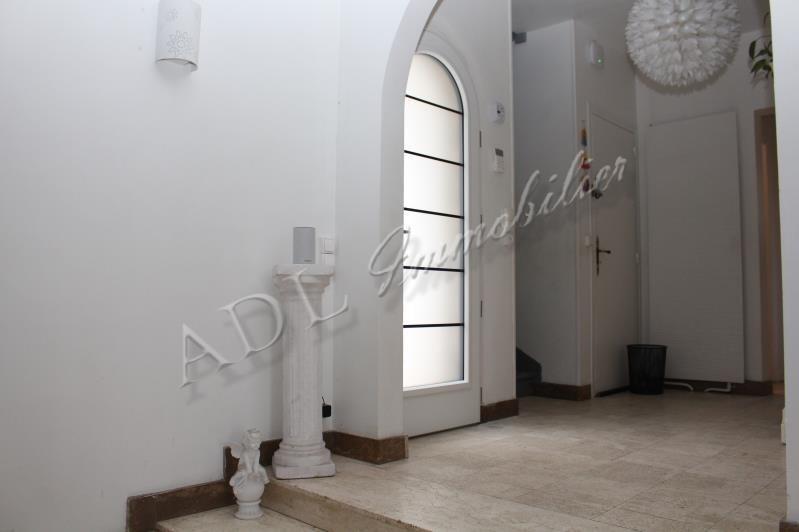 Vente maison / villa Lamorlaye 545000€ - Photo 4