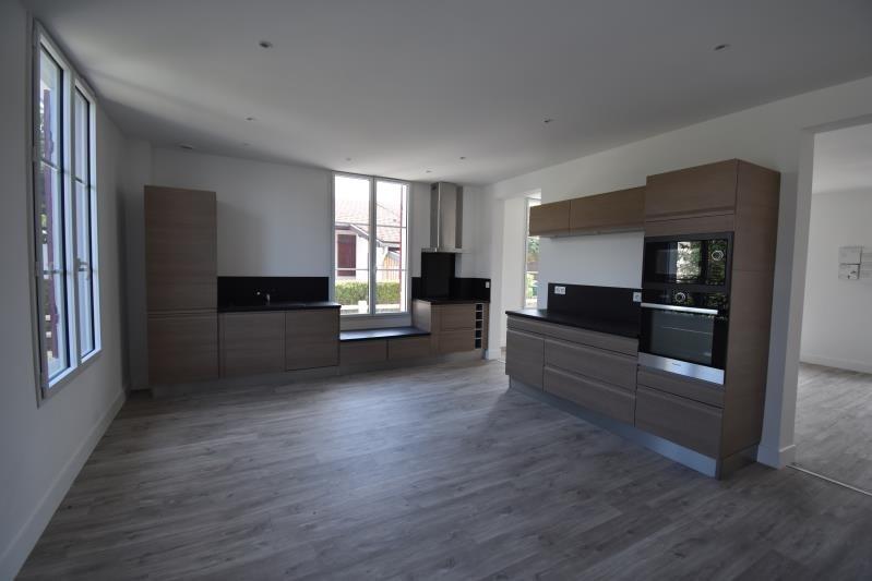Deluxe sale house / villa Arcachon 799000€ - Picture 2