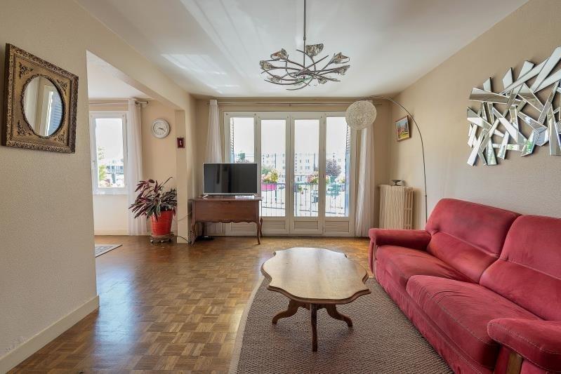 Vente maison / villa Ste genevieve des bois 299500€ - Photo 3