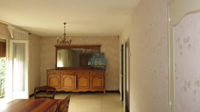 Vente maison / villa Esvres 199 900€ - Photo 2