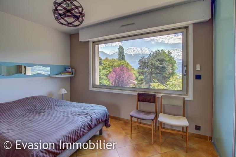 Vente maison / villa Passy 525000€ - Photo 4
