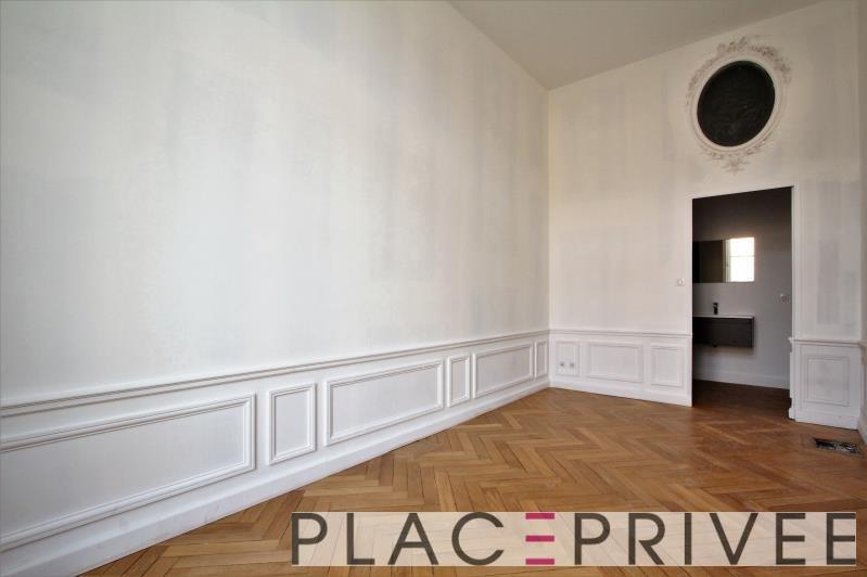 Verkauf von luxusobjekt wohnung Nancy 715000€ - Fotografie 6