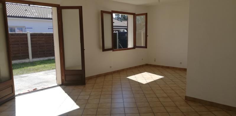 Sale house / villa Martignas sur jalle 349600€ - Picture 3
