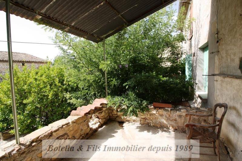 Verkoop  huis Uzes 350000€ - Foto 16
