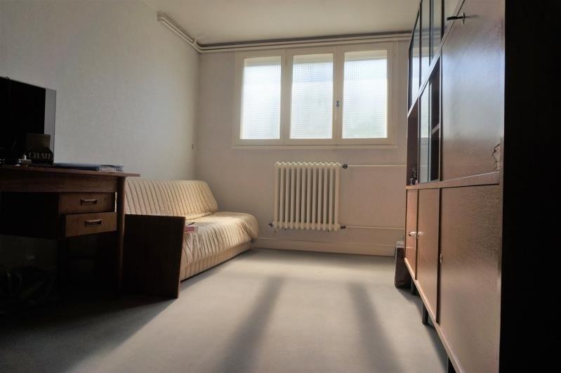 Vente maison / villa Le mans 169000€ - Photo 7