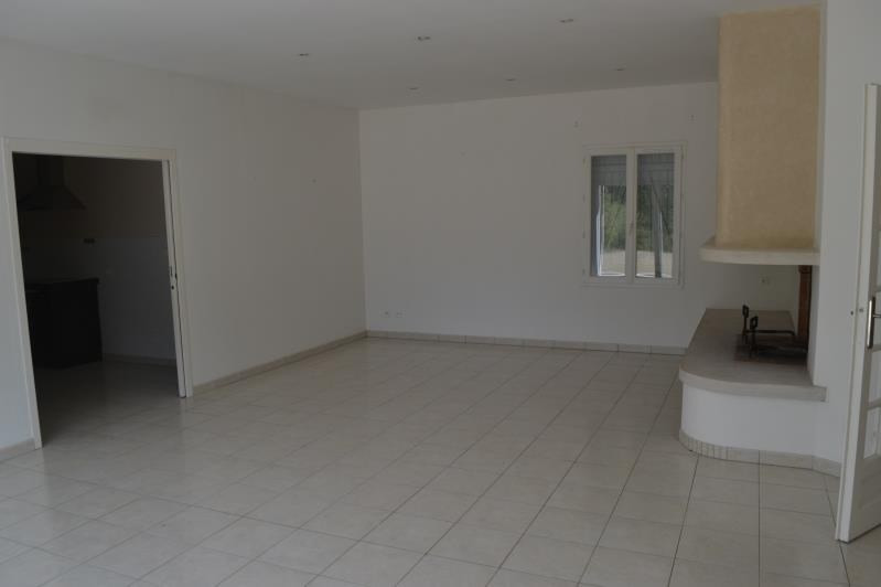 Sale house / villa Mirmande 330 000€ - Picture 3