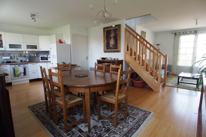 Vente maison / villa Teloche 164000€ - Photo 1