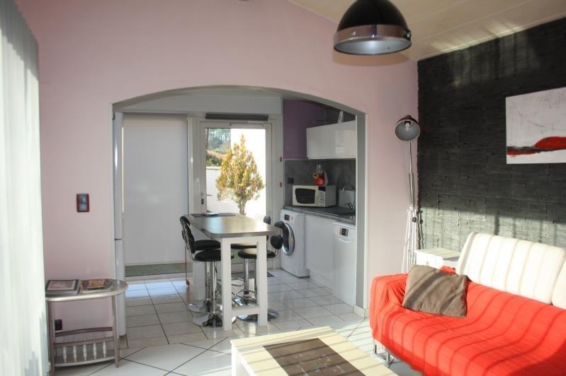 Sale house / villa Mimizan 344500€ - Picture 7