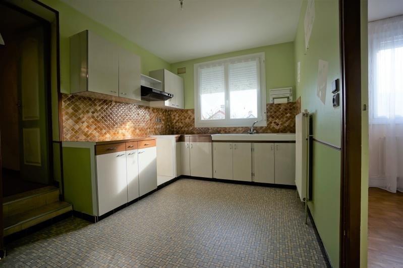 Sale house / villa Le mans 184200€ - Picture 4