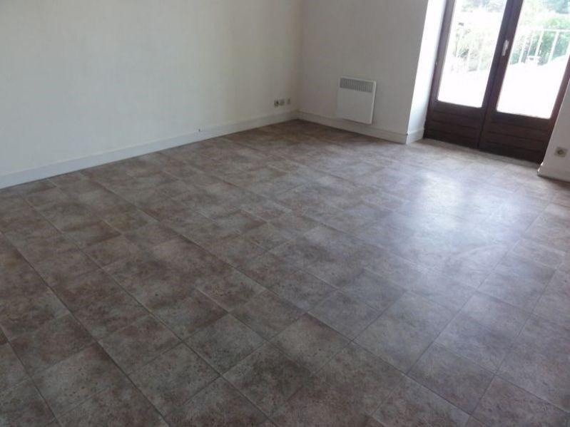 Location appartement Bouray sur juine 558€ CC - Photo 1