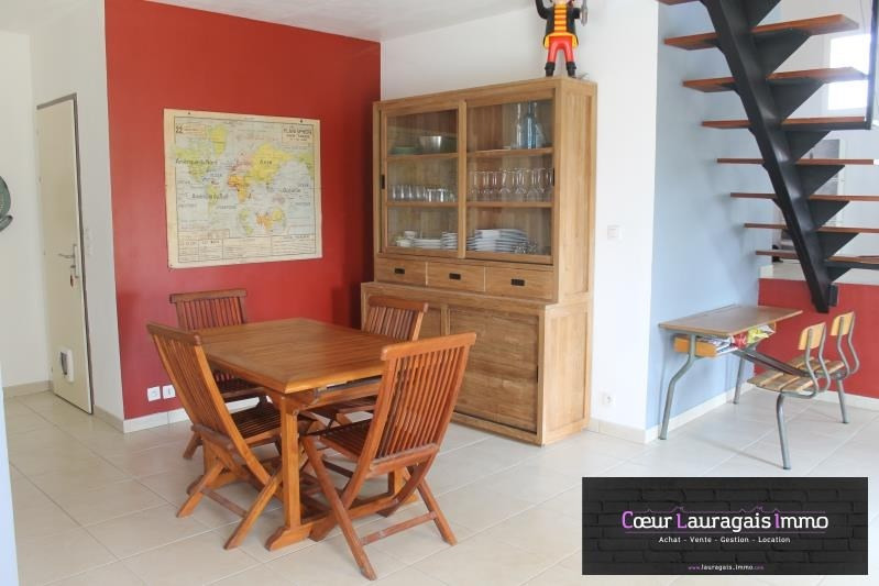 Vente maison / villa St orens de gameville 465 000€ - Photo 6
