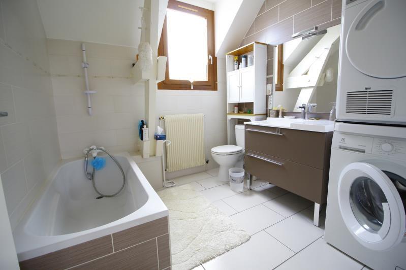 Sale apartment Gan 128000€ - Picture 2