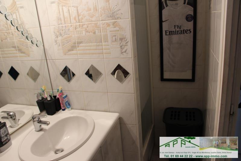 Vente appartement Créteil 159000€ - Photo 6