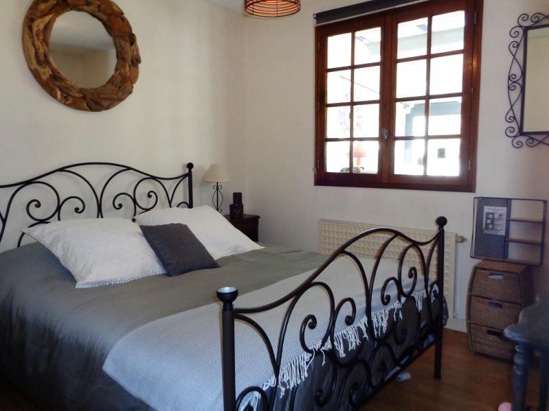 Sale house / villa Angervilliers 300000€ - Picture 6