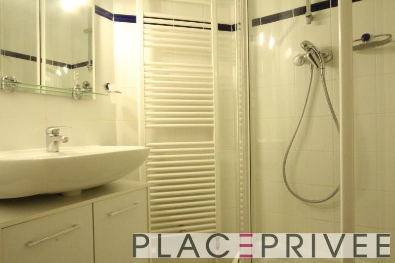 Location appartement Laxou 595€ CC - Photo 4