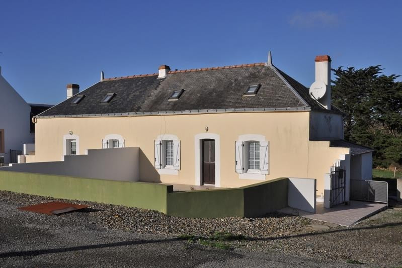 Vente maison / villa Bangor 319 274€ - Photo 9