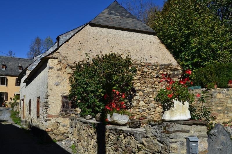 Sale house / villa Loudenvielle 189000€ - Picture 2