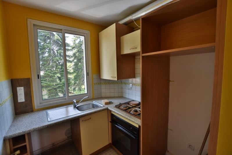 Vente appartement Billere 76 000€ - Photo 3
