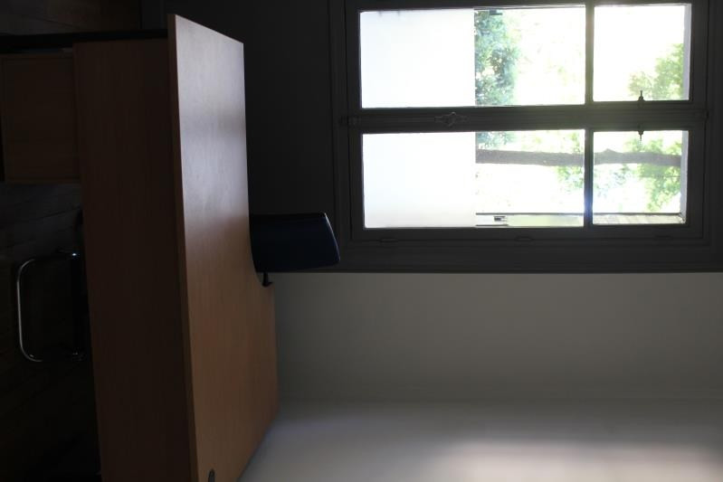 Rental empty room/storage Bois colombes 1 450€ CC - Picture 5