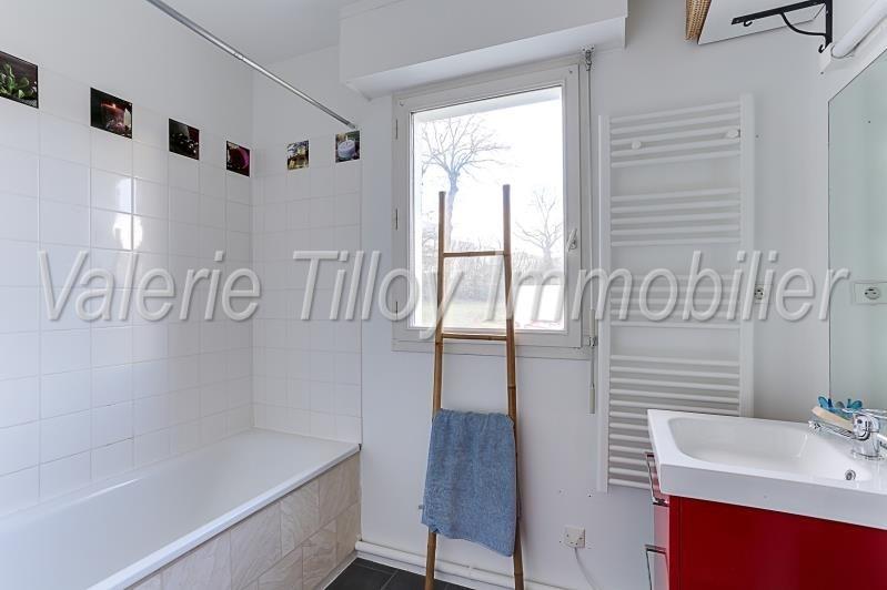 Vente appartement Montgermont 186300€ - Photo 6