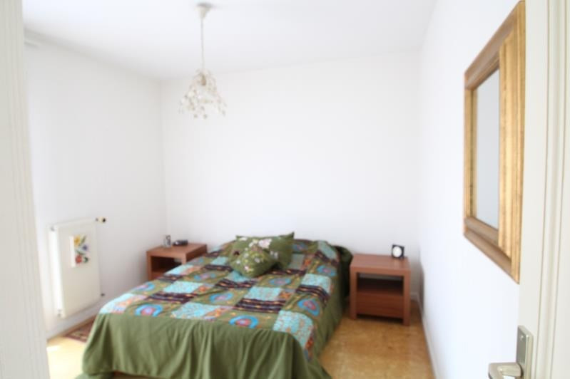 Vente appartement Chambery 199000€ - Photo 4