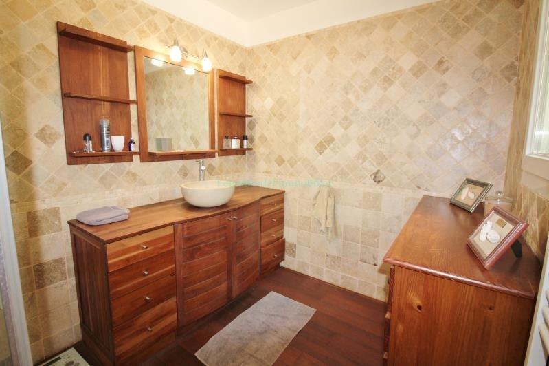 Vente de prestige maison / villa Le tignet 647000€ - Photo 13
