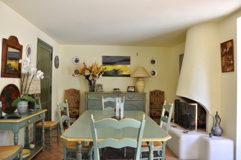 Immobile residenziali di prestigio casa La baule 2200000€ - Fotografia 8
