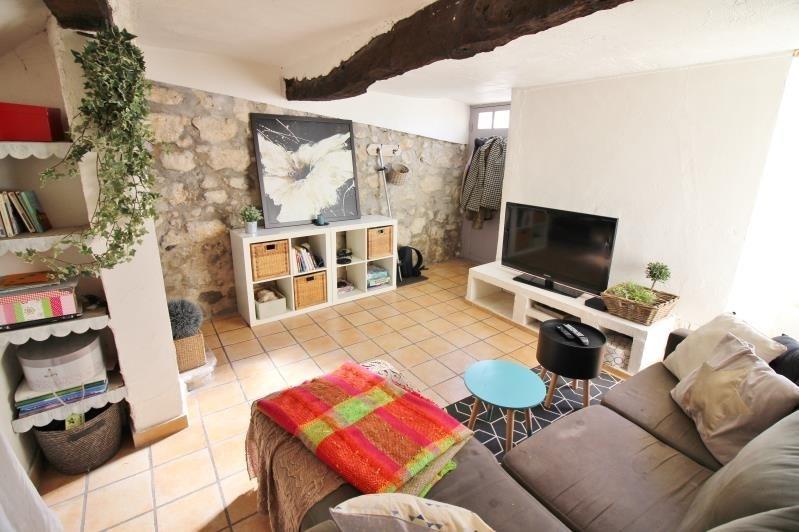 Vente maison / villa Peymeinade 230000€ - Photo 1