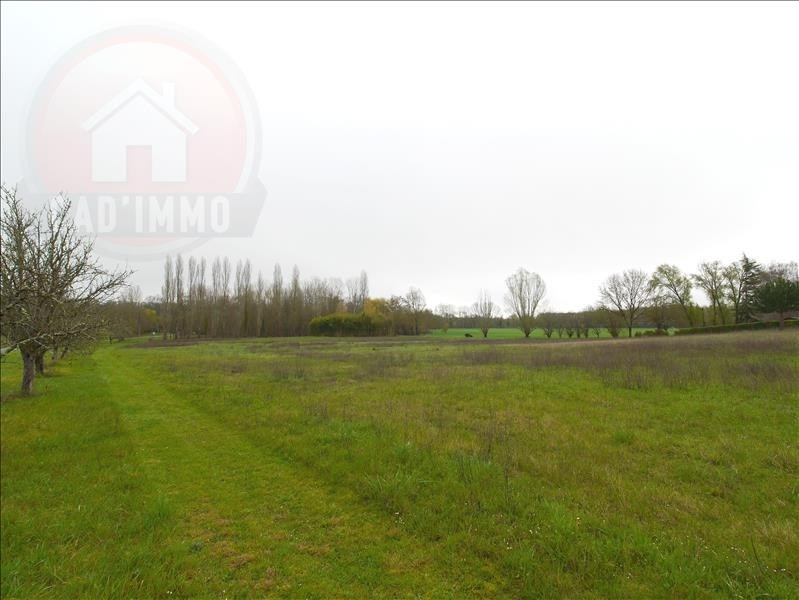 Sale site Eymet 92 000€ - Picture 8