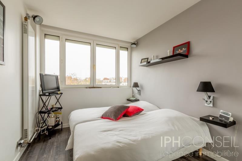 Location appartement Neuilly sur seine 1950€ CC - Photo 7
