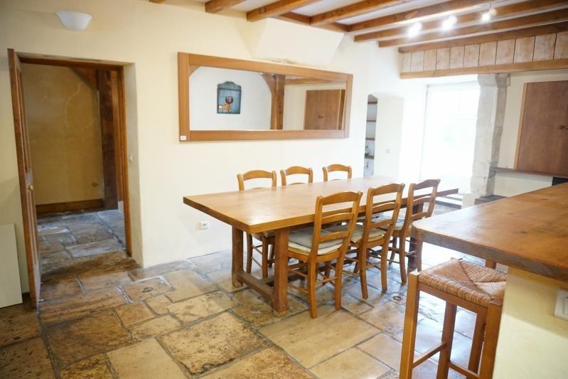 Vente maison / villa Caen 222000€ - Photo 4