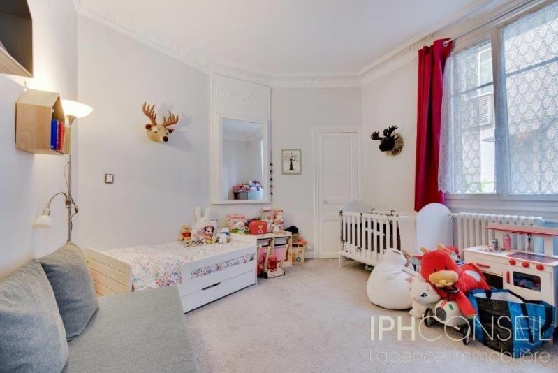 Sale apartment Neuilly sur seine 795000€ - Picture 7