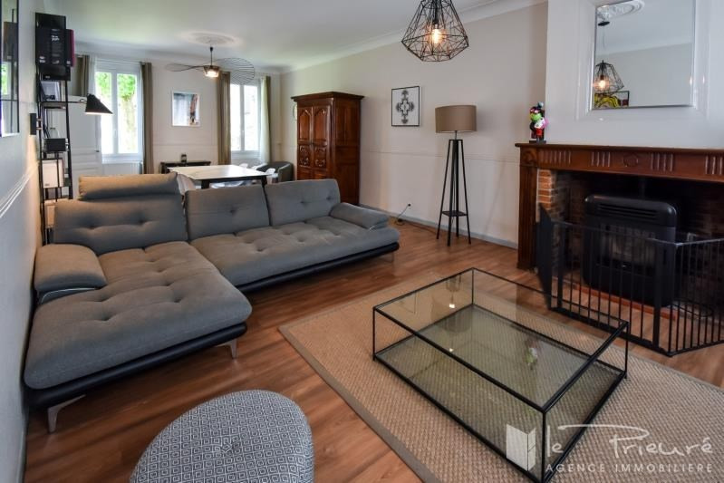 Revenda casa Albi 390000€ - Fotografia 3