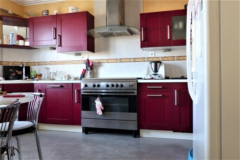 Vente maison / villa St michel chef chef 418 000€ - Photo 2