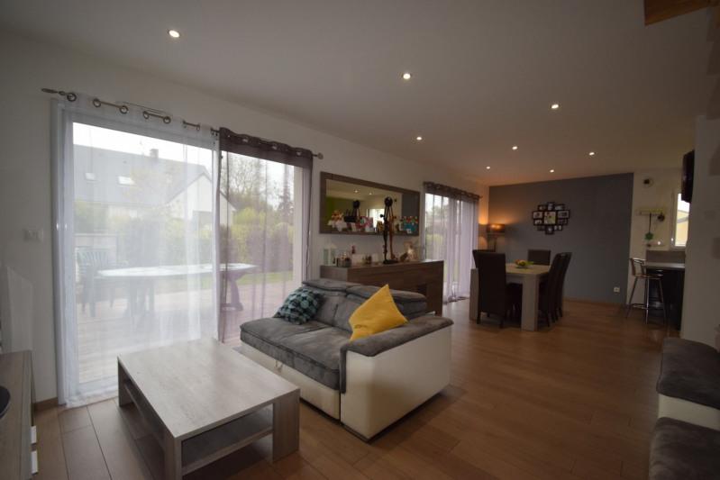 Sale house / villa St lo 234000€ - Picture 4