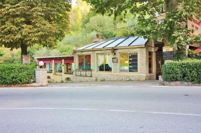 Vente local commercial Saint cezaire sur siagne 275000€ - Photo 4