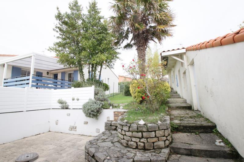 Vente maison / villa Royan 311300€ - Photo 3
