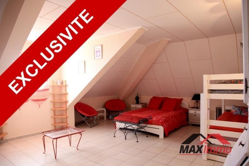 Location appartement St leu 1028€ CC - Photo 5