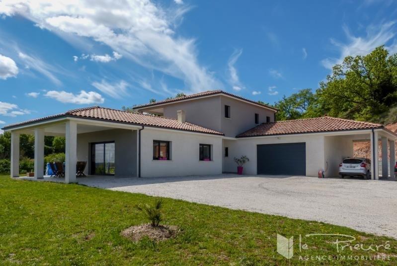 Revenda casa Marssac sur tarn 535000€ - Fotografia 1