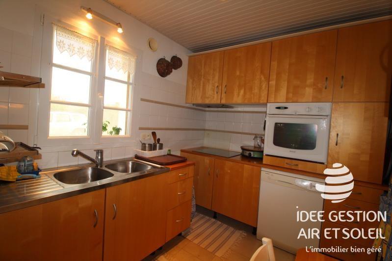 Verkoop  huis Bangor 502464€ - Foto 4