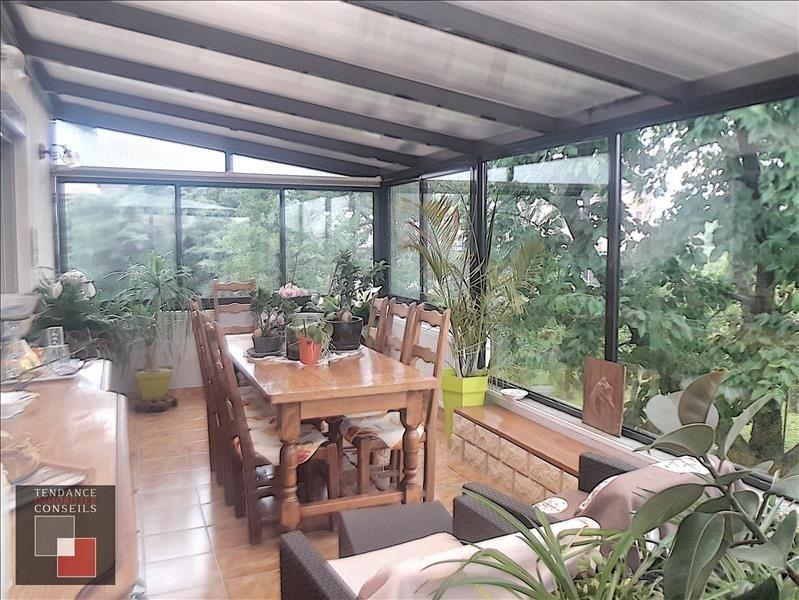 Vente maison / villa Belleville 243000€ - Photo 3